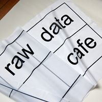 Raw Data Cafe