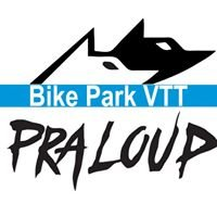 Praloup Bike Park