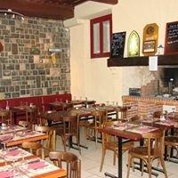 Bar Brasserie du Castella
