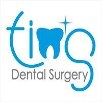 TING Dental Surgery