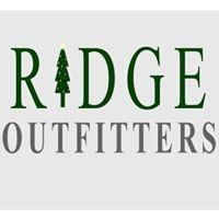 Ridge Outfitters