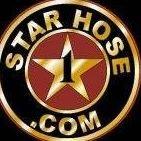 Star Hose Company #1