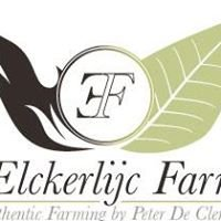 Elckerlijc Farm