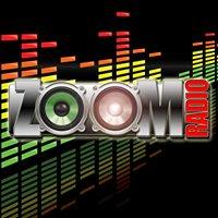 Zoom Radio - Dordogne - Périgord