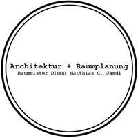 Architektur & Raumplanung Baumeister Matthias C. Jandl