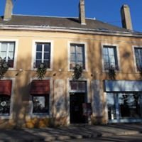 Chocolaterie Bataille