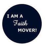 Faith Movers Church