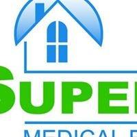 Superior Medical Equipment