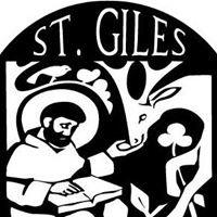 Saint Giles' Episcopal Church