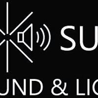 SULC Sound & Light