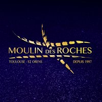 Moulin des Roches - Toulouse Saint Orens