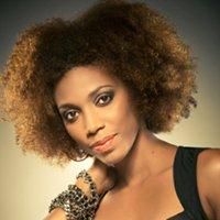 Michelle Flaz Make-Up Artist