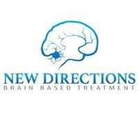 New Directions LLC