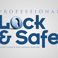 Professional Lock