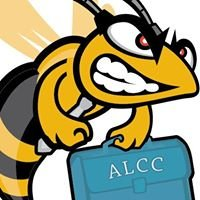 SUNY Broome Applied Learning & Career Center