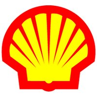 Warren's Shell Service