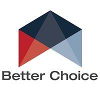 Better Choice Home Loans