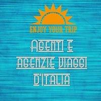 Agenti e Agenzie di Viaggio d'Italia