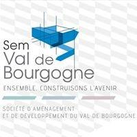 SEM Val de Bourgogne