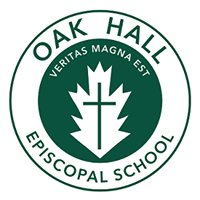 Oak Hall Episcopal School
