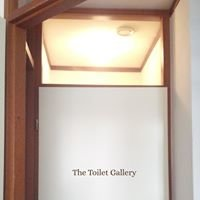 The Toilet Gallery