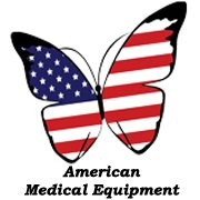American Medical Equipment