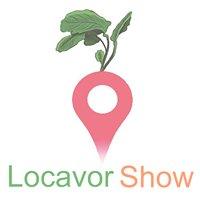 Locavor Le Havre by LocavorShow