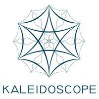 Kaleidoscope Design Build, LLC