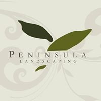 Peninsula Landscaping