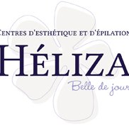 Centre Héliza Belle de jour