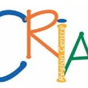 CRIA 37