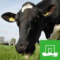 Wageningen Livestock Research