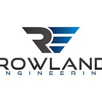 Rowland Engineering, Inc.
