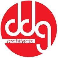 Davis Design Group, l.l.c.