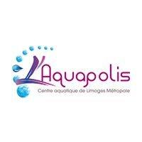 L'Aquapolis