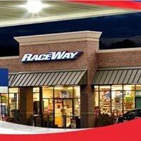 RaceWay - Broad St