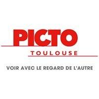 Picto Toulouse