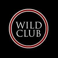 WILD CLUB