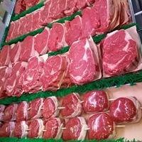 Blades Butcher Shop Brookville United States