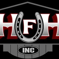 HFH Inc.