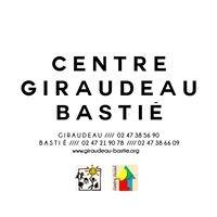 Centre Giraudeau Bastié