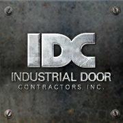 Industrial Door Contractors