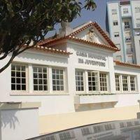Casa Juventude de Aveiro