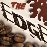 The Edge Coffee House & Roasting Company