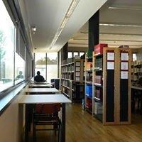 Biblioteca Escolar Gabriel Pereira