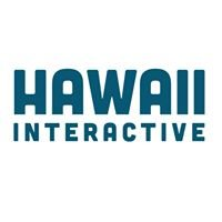 Hawaii Interactive