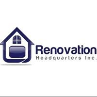 Renovation Headquarters, Inc.