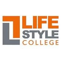 Lifestyle College