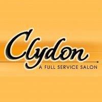 Clydon Hair Salon and Spa