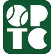 Oak Park Tennis Center